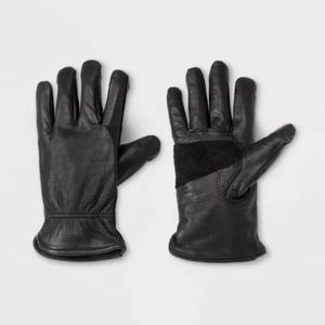 Goodfellow & CO. - Men's Leather Glove